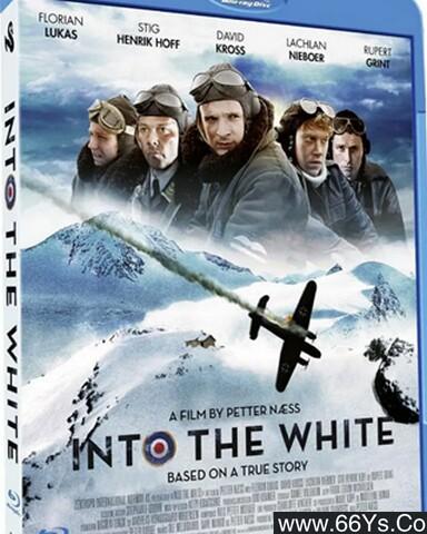 《白色严冬》下载_迅雷下载_战争片_电影岛屿网