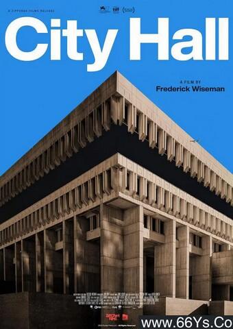 《波士顿市政厅》下载_迅雷下载_纪录片_电影岛屿网