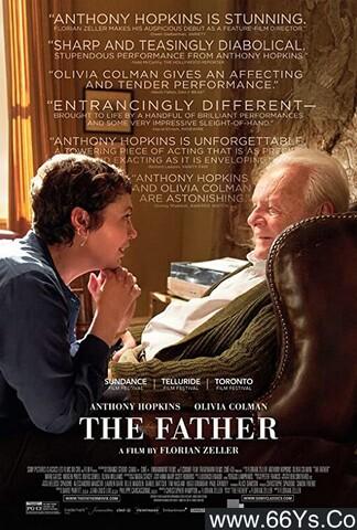 最新电影《困在时间里的父亲》磁力/迅雷/电驴/网盘下载
