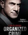法律与秩序:组织犯罪[第一季02]