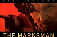 2021动作惊悚《神枪手》1080p.HD中英双字