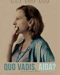 艾达,怎么了