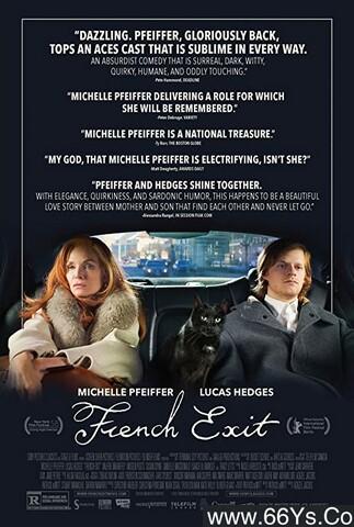 最新电影《法式出口》磁力/迅雷/电驴/网盘下载
