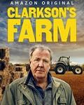 克拉克森的农场