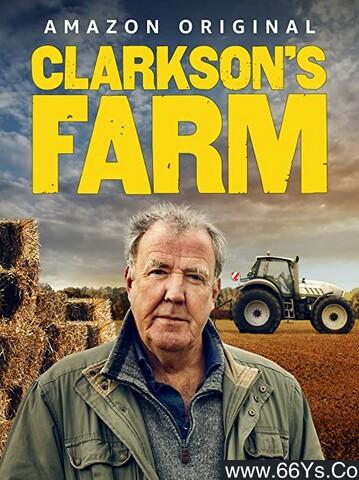 《克拉克森的农场》下载_迅雷下载_纪录片_电影岛屿网