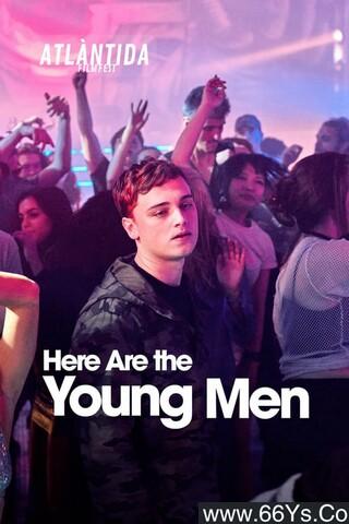 《年轻人在此》下载_迅雷下载_故事片_电影岛屿网