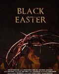 黑色复活节