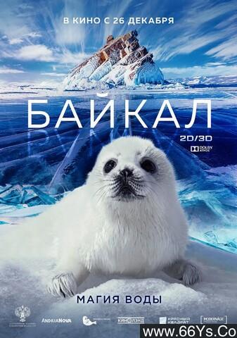 《神奇的贝加尔湖》下载_迅雷下载_纪录片_电影岛屿网