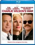查理・威尔森的战争