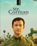 科曼先生[第一季08]