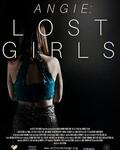 安吉:失踪的女孩