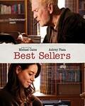 最佳销售员
