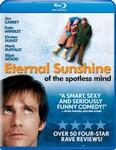 《暖暖内含光》1080p.国英双语.BD中英双字