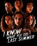 我知道你去年夏天干了什么[全集]